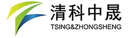 南京清科w88Win优德环境技术有限公司