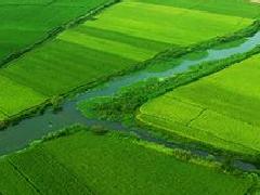 农村污水处理的几点共识