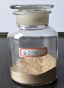 BIOX长效促生物氧化剂