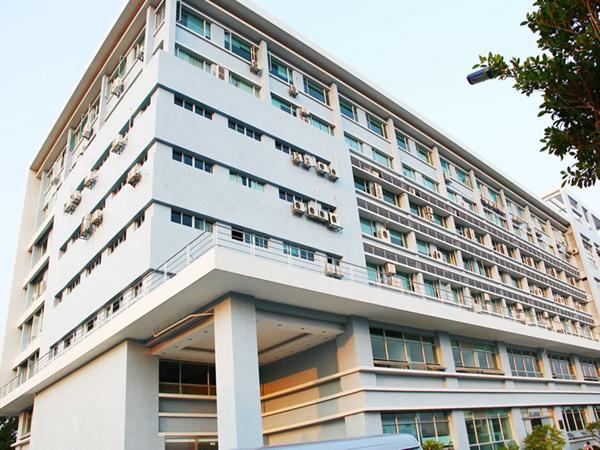 广州市泰奇克电子科技有限公司
